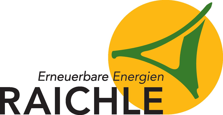Raichle Solar